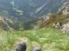 Lange of korte bergwandelingen...